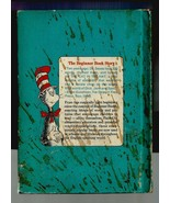 Beginner Books  MAYBE YOU SHOULD FLY A JET 1980  Theo LeSieg (DR SEUSS) - $41.52