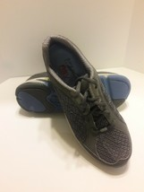 Womens Sperry TOP-SIDER Asv WATER/BOAT Shoes Us Size 8 M #9104316 - $22.98