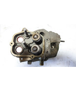 M274 GASOLINE ENGINE CYLINDER HEAD 10941145, HERCULES 377264 USED - $98.99