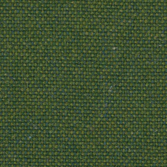 Camira Upholstery Fabric Main Line Flax Tufnell Green Wool MLF18 1.125 yds RO