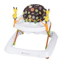 An item in the Baby category: Baby Walker with Wheel and Seat Newborn Learning Walking Car