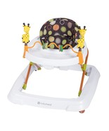 Baby Walker with Wheel and Seat Newborn Learning Walking Car - $89.95
