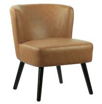 Rally Chair, Cognac - $346.50