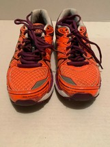 Asics Women's Gel Kayano 20 Anniversary Running Athletic Shoes Size 8 T3P6N - $45.49