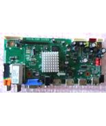 SCEPTRE X32 MAINBOARD P# RSC8.10A 11153 - $25.00