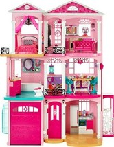Barbie Dreamhouse - $234.76