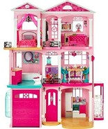 Barbie Dreamhouse - $234.76