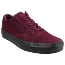 Vans Shoes Old Skool, VN0A38G1UA41 - $167.00