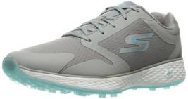 Skechers Women's Go Golf Birdie Golf Shoes - Ch... - $99.58