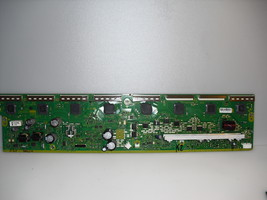 tnpa5311   1  sn  board  for  panasonic   tc-p4232c - $29.99