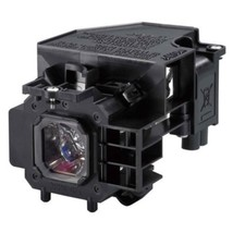Nec NP-15LP NP15LP Oem Lamp M230X M230XG M260W M260X M260XS M260XSG Made By Nec - $345.95