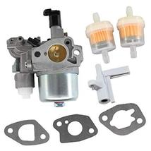 Carburetor Carb for 277-62301-00 277-62301-10 Subaru Robin SP170 EX170 - $20.26