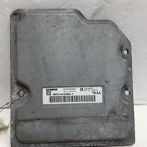 04 05 06 Cadillac CTS SRX transmission control module OEM 24229673 - $39.59