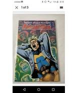 Animal Man 2 1st Series DC Vertigo 1988- Grant Morrison Near Mint/Mint - £53.29 GBP