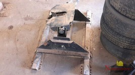 2006 Ford F350SD Pickup Tow Trailer Hitch - $276.21