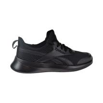 Reebok Royal EC Ride 2 Women's Shoes Black CN8490 - $49.95
