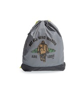 The North Face Sack Pack - $23.99