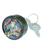 Starter Ignition Fits 7017817YP 1686637 1686637SM 2-6343 X66-00004-1 702... - $15.42