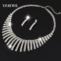 YFJEWE Women's Jewelry mystic Simulated Silver plated Pendant Angel Jewe... - $17.07