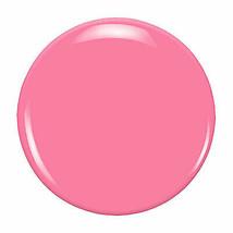 Zoya Natural Nail Polish - Pink (Color : Sweet - Zp404)