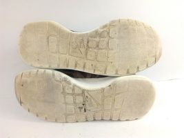 Nike Women's Sneakers 6.5 Roshe Run One Jacquard Beige Desert Camo 705217 200 image 6