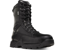 Danner  Striker Ii Ems Uniform Boot,Black  - $189.99