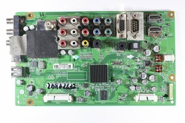 """50"""" 50PJ340-UC AUSLLHR EBT60953702 Main Video Board Motherboard Unit"""