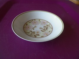Noritake fruit bowl (Antiqua) 4 available - $2.92
