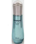 Landniss Hydro-Collagen Treatment Essence, 60ml - $133.92