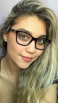 New TORY BURCH TY 7320 7813 Tortoise 52mm Rx Women's Eyeglasses Frame  #2,4 - $99.99