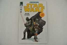 Star Wars Free Comic Book Day (Dark Horse, 2013) Captain Midnight App Comic NM - $17.41