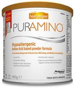 Nutramigen Pure Amino Acid ( 400g) - $47.95