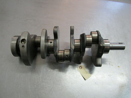 #ES03 CRANKSHAFT 2006 MERCEDES-BENZ C280 3.0 27201 - $300.00