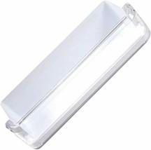 Lower Door Shelf Bin For Kenmore 40141003010 40141002010 40141009010 40141009900 - $68.73