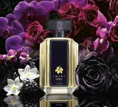 Avon Imari Elixir For Her 1.7 Fluid Ounces Eau de Toilette Spray  - $24.48