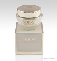 AVON ANEW Ultimate Anti-aging Day Cream Moisturizer Multi-Performance AUTHENTIC! - $18.90