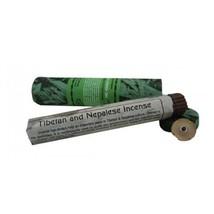 OM Ah Hum Healing-31 Incense Stick, Nepal - $5.94