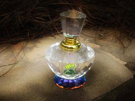 Haunted blood moon personal pheromone potion be IRRESISTABLE - $80.00