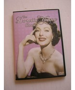 The Loretta Young Show  3 Episodes  1953 by Digiview Productions - $6.99