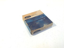 Vintage Ford C4AZ-7A262-C or C4AP-7A258-C Clutch piston - $24.99