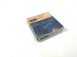 Vintage Ford C4AZ-7A262-C or C4AP-7A258-C Clutch piston - $24.99