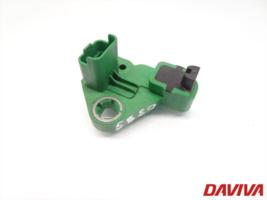 2015 Ford Focus 1.5 TDCi Diesel XWDB 88kW Crankshaft Position Sensor 9677539480 - $24.76