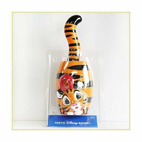 Tokyo Disney Resort limited Chandu Mop cleaner Sea Japan Cleaning supplies TDL