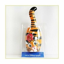 Tokyo Disney Resort limited Chandu Mop cleaner Sea Japan Cleaning suppli... - $58.41