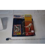 1994 Starting Lineup Roger Clemens Red Sox 21 action figure Kenner MLB c... - $10.88