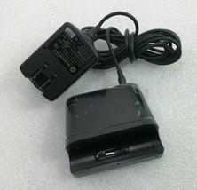 OEM Motorola Xoom Speaker HD Docking Station Charger Dock Stand SJYN0702A - $15.83