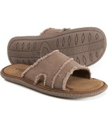 Woodstock Farley Men's Slide Taupe Sandals  Sz 10 - $28.00