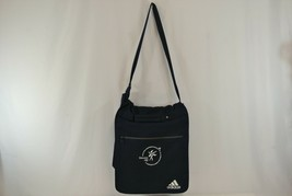Adidas Shoulder Bag Edmonton 2001 Athletic Champions IAAF Approx. 16.5 x... - $28.84