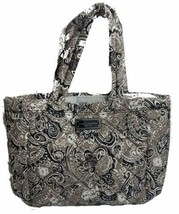 Marc Jacobs Small Tote Bag (Grey/Multicolor) - $128.60
