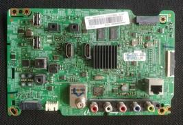Samsung UN46H5203AFXZA Main Board BN94-07741C - $46.48